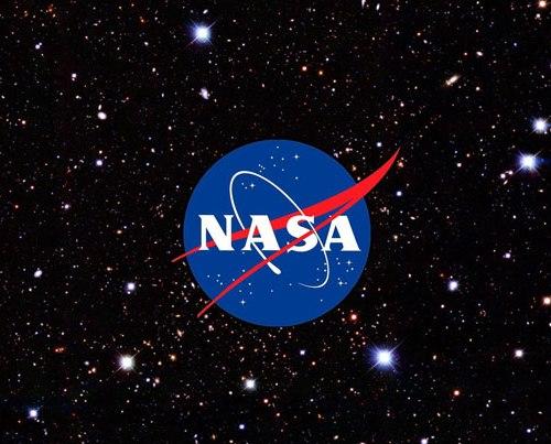 NASA и полеты на Луну