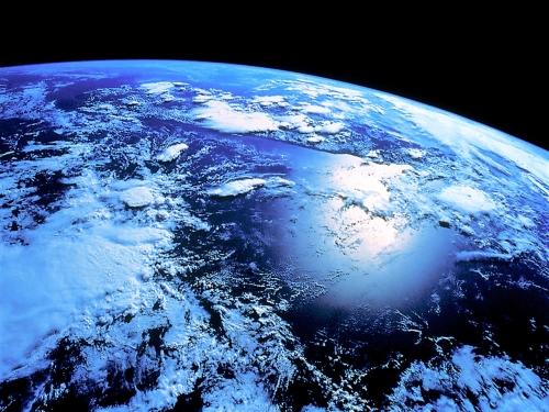 Человечество и пришельцы