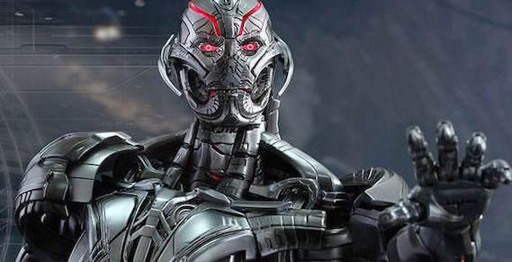 Инопланетяне и ИИ