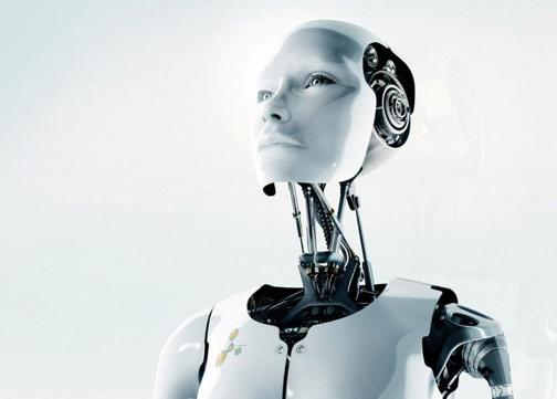 Пришельцы и искусственный интеллект