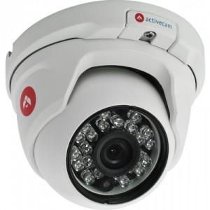 IP-відеокамера