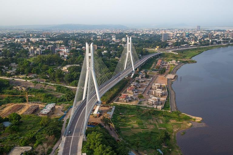 Конго-Браззевиль